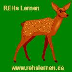 Logo of REHs Lehr-Lern-System